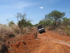 fleetfoot_safaris_self_drive