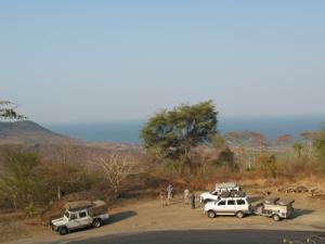 Malawi6